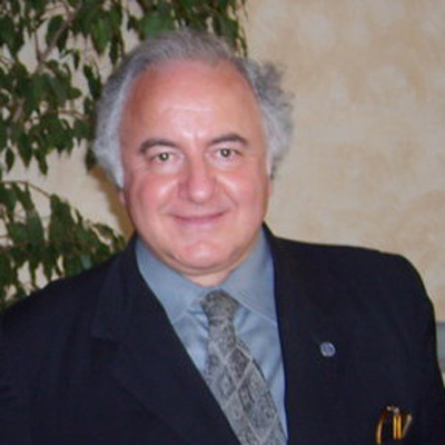francesco depiscopo